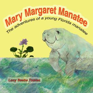 Mary Margaret Manatee