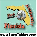 Explore Authenitc Florida with Lucy