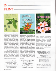 Florida_Gardens_book_review_2012