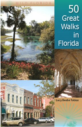 50_Great_Walks_in_florida_Cover