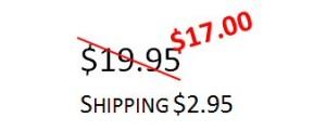 fggw_er_price
