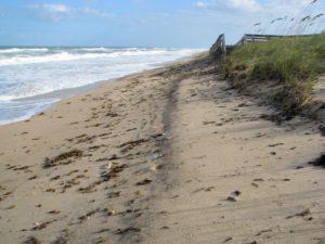 Klondike Beach
