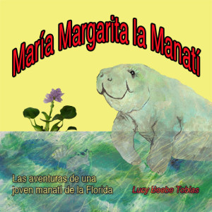 Maria Margarita la Manati