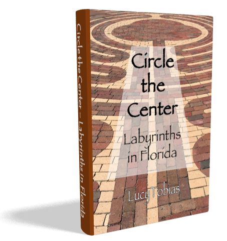 Circle the Center: Labyrinths in Florida